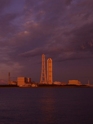 koryu-3023hp1.jpg